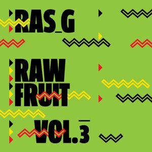 Ras G