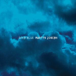 Martyn Joseph