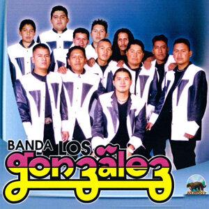 Banda Los Gonzalez 歌手頭像