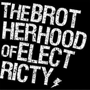 The Brotherhood of Electricity 歌手頭像