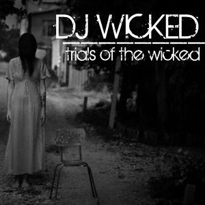 DJ Wicked