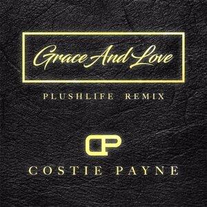 Costie Payne 歌手頭像