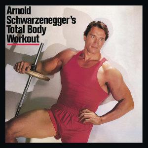 Arnold Schwarzenegger (阿諾史瓦辛格)