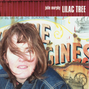 Julie Murphy 歌手頭像