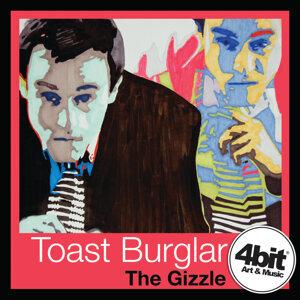 Toast Burglar 歌手頭像