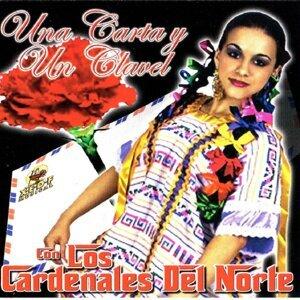 Los Cardenales Del Norte 歌手頭像