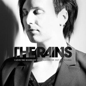 The Rains 歌手頭像