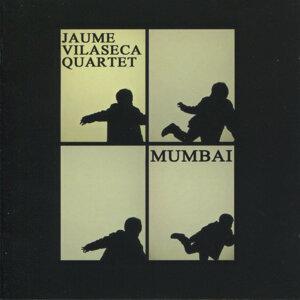 Jaume Vilaseca Quartet 歌手頭像