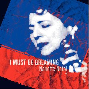 Nanette Natal 歌手頭像