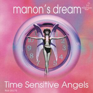 Manon's Dream