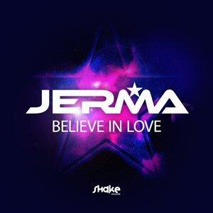 Jerma