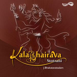 J Bhakthavatsalam 歌手頭像