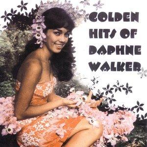 Daphne Walker