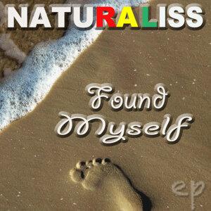 Naturaliss 歌手頭像