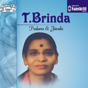 T.Brinda 歌手頭像