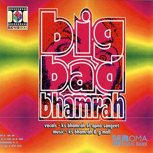 Ks Bhamra 歌手頭像