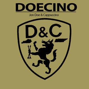 Doecino 歌手頭像