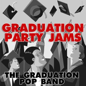 The Graduation Pop Band 歌手頭像