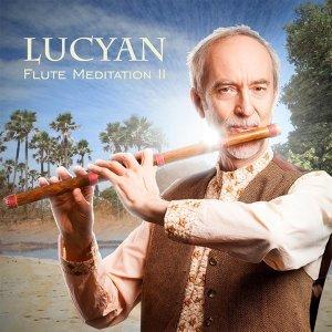 Lucyan 歌手頭像