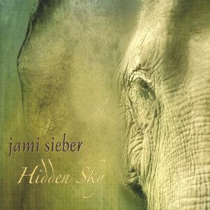 Jami Sieber