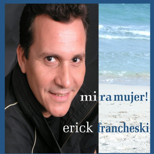 Erick Francheski