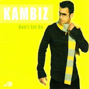 Kambiz 歌手頭像