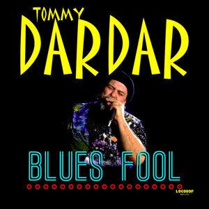 Tommy Dardar 歌手頭像