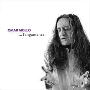 Omar Mollo 歌手頭像