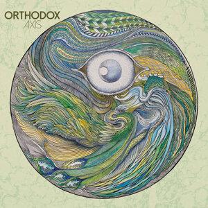 Orthodox 歌手頭像