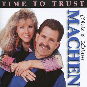 Chris and Diane Machen 歌手頭像