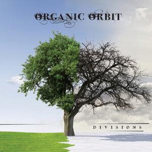 Organic Orbit 歌手頭像