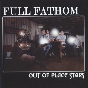 Full Fathom