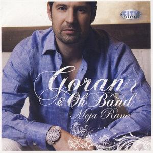 Goran & OK Band 歌手頭像