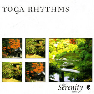 The Serenity Series