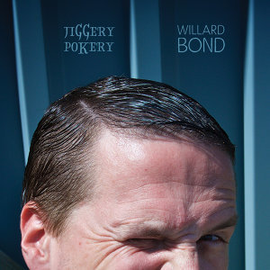 Willard Bond 歌手頭像