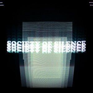 Society of Silence 歌手頭像