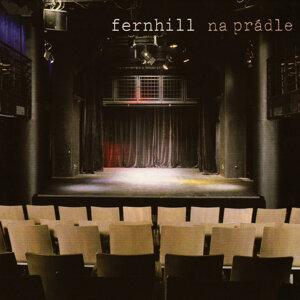 Fernhill 歌手頭像