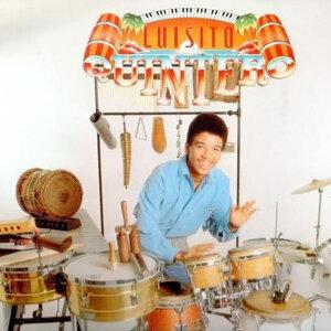 Luisito Quintero 歌手頭像