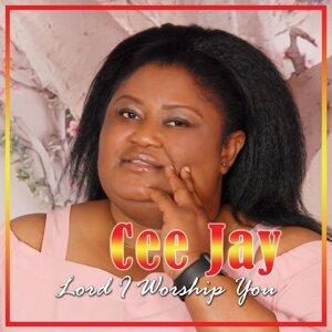 Cee Jay