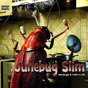Junebug Slim