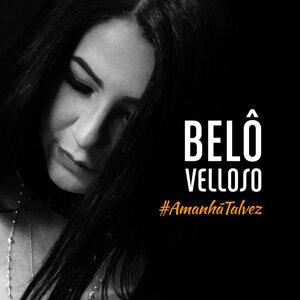 Belô Velloso 歌手頭像