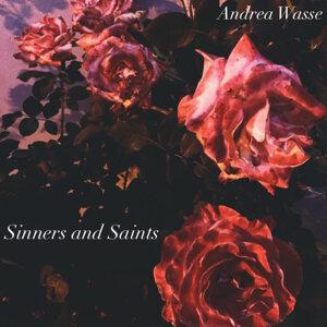 Andrea Wasse