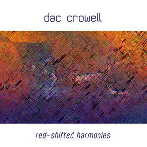 DAC Crowell 歌手頭像
