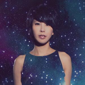 許茹芸 (Valen Hsu) 歌手頭像