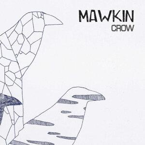 Mawkin 歌手頭像