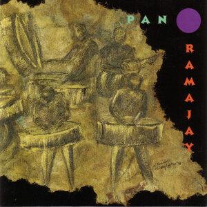 Pan Ramajay 歌手頭像