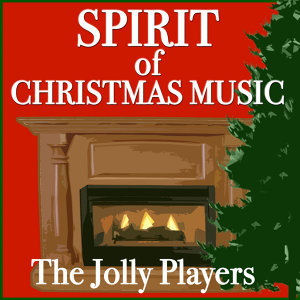 The Jolly Players
