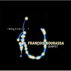 François Bourassa Quartet 歌手頭像