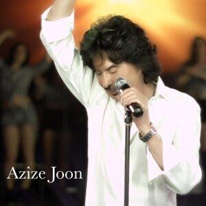 Shahram Solati 歌手頭像