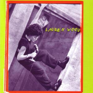 Lauren Wood 歌手頭像
